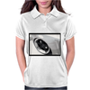 Forge Wheel Womens Polo