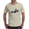 Formula One Racing Mens T-Shirt