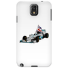 Formula One Racing Phone Case