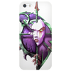 Forsaken Race Crest Phone Case