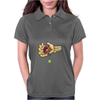 Found My Marbles t-shirt Womens Polo