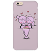 Fountain of Love Phone Case
