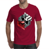Fox Racing  Helios Mens T-Shirt