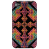 Fractal Design Phone Case