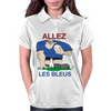 France Rugby Forward World Cup Womens Polo