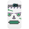 Frank Fright Phone Case