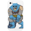 Frank Miller's Batman Phone Case