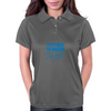 Frank Zappa – Titties & Beer Womens Polo