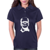 Frankenstein 2 Womens Polo