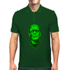 Frankenstein Mens Polo