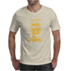 Frankenstein Mens T-Shirt
