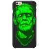 Frankenstein Phone Case