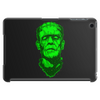 Frankenstein Tablet (horizontal)