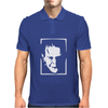 Frankenstein's Mens Polo