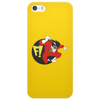 Freakazoid Phone Case