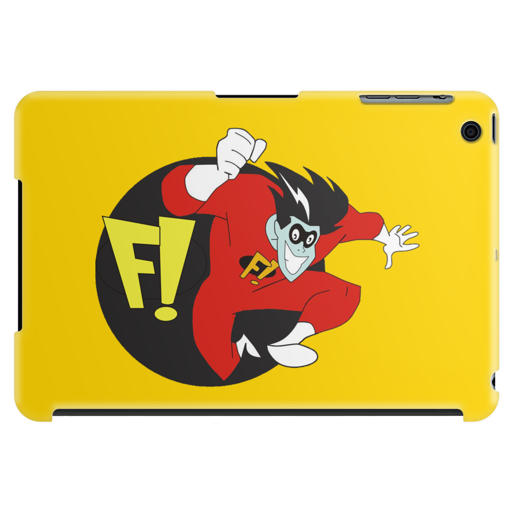 Freakazoid Tablet