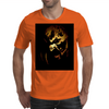 Freddy Krueger Mens T-Shirt
