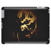 Freddy Krueger Tablet (horizontal)