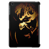 Freddy Krueger Tablet (vertical)