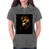 Freddy Krueger Womens Polo