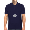 free freedom Mens Polo