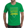 Free Hot Dog Bring Your Own Bun Mens T-Shirt