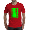 Free Hugs Mens T-Shirt