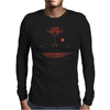 Free-Life-Style Mens Long Sleeve T-Shirt
