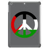 Freedom and Peace for Palestine Tablet