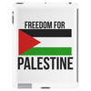 Freedom in Palestine Tablet