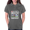 Freedom of expression Womens Polo