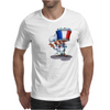 french cook Mens T-Shirt