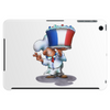 french cook Tablet (horizontal)