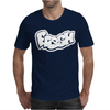 Fresh Mens T-Shirt