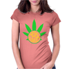 Freshly Baked Womens Fitted T-Shirt