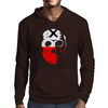 friday 13 th Mens Hoodie