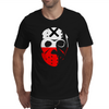 friday 13 th Mens T-Shirt