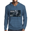 Friday the 13th Mens Hoodie