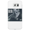 Friday the 13th Phone Case