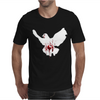FrieDensTauBe Mens T-Shirt