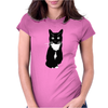 Fritz Womens Fitted T-Shirt