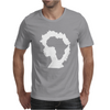 Fro Africa Mens T-Shirt