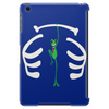 frogs Tablet (vertical)