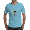 From ash to life Mens T-Shirt