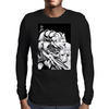 from critroll fan art Mens Long Sleeve T-Shirt