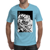 from critroll fan art Mens T-Shirt