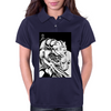 from critroll fan art Womens Polo