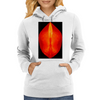 From the Deep Deep Ocean Womens Hoodie