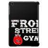 Front street gym - Creed Tablet