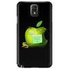 fruit green Phone Case